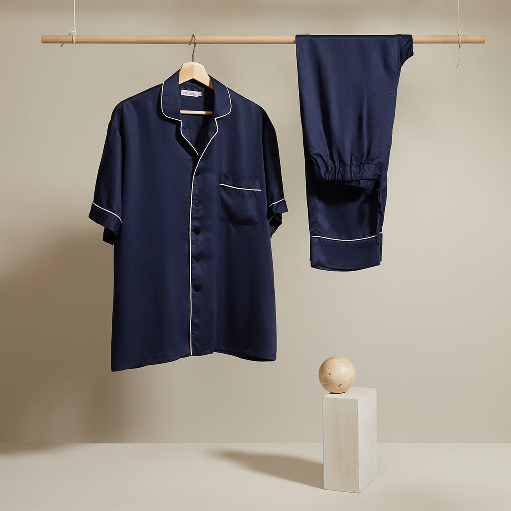 Men's Pyjama Bundle