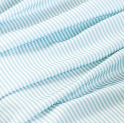 Starlight Blue Stripes