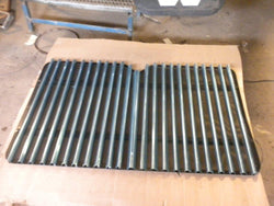 International 9900 Grille 1999 & Up..Aftermarket