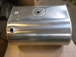 International 4000 Series Fuel Tank 53 Gallon