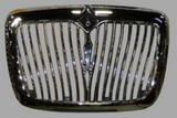 2008 and UP International Prostar Grille Screen