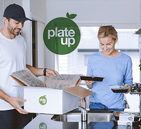 Plate Up BePure Autoship