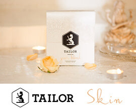Tailor Skincare Special Offer