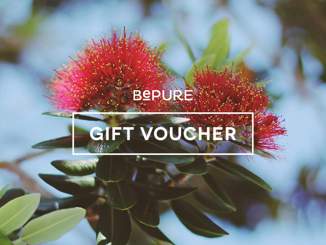 BePure Gift Card