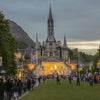 Lourdes, France - Brussels, Belgium Pilgrimage May 14-17 with Immaculee