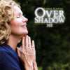Overshadow Me CD by Annie Karto at Immaculee's Store