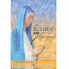 10 Seven Sorrows Rosary Booklets with Immaculee
