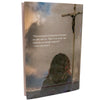 The Stations of the Cross Book by Immaculee