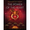The Power of The Heart, The Movie at Immaculee Ilibagiza