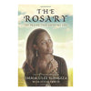 The Rosary: The Prayer that Saved My Life Soft Cover by Immaculee Ilibagiza Signed