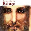 Refuge CD by Annie Karto at Immaculee's Store