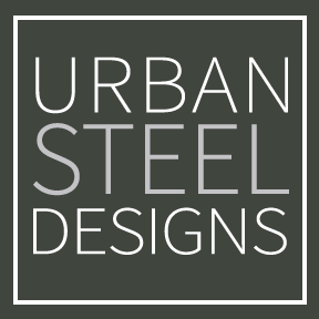 Urban Steel Designs