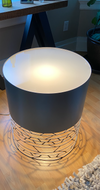 Illuma Side Table