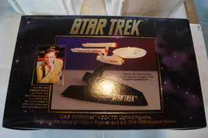Star Trek  Phone