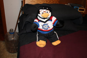 Build a Bear RETIRED -  Playful Penguin