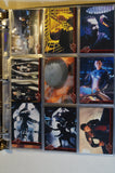 Lost in Space 1998 Movie Collector Cards