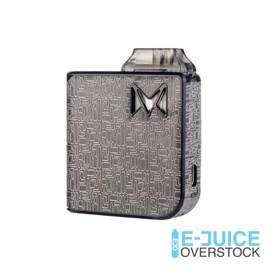 Mi-Pod Ultra Portable Kit by Smoking Vapor