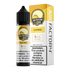 Custard by Air Factory 60ML Ejuice