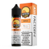 Mango by Air Factory 60ML Ejuice