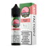 Melon Lush by Air Factory 60ML Ejuice