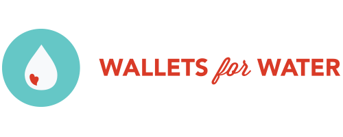 Wallets For Water
