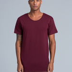 Men's Shadow Tee