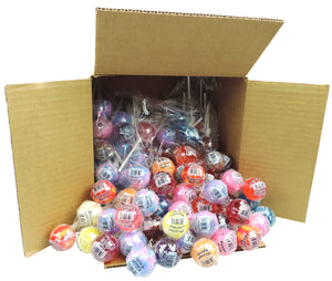 120ct. Bulk Lollipop Refill