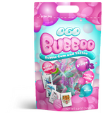 Bubboo 10ct, Case of 24