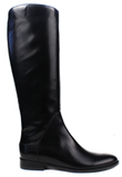 XSA - Leather Riding Boots