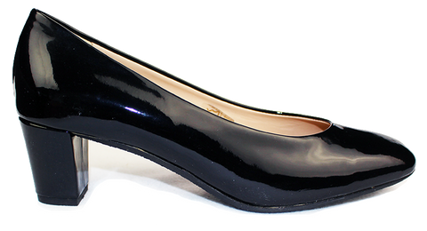 KALENA'S - Medium-Heeled Pump
