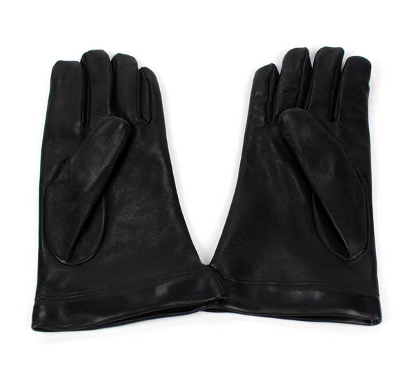 KALENA'S - Men's Leather Gloves