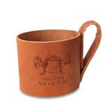 Great Day Mug Sleeve
