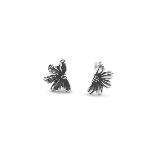 Naupaka Earrings