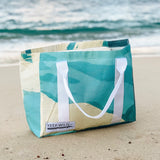 Bring It Tote Bag - Sand and Surf