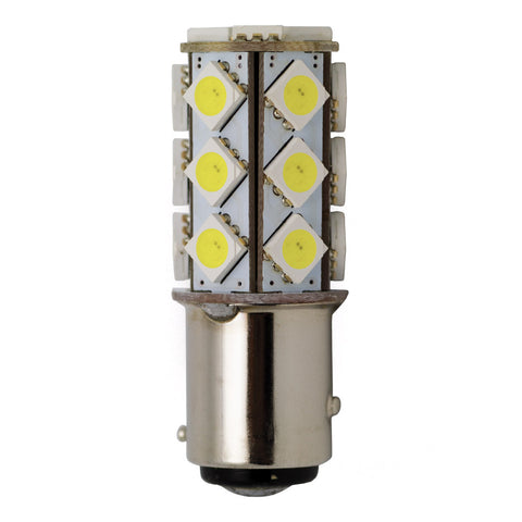 1157 (each) - Dual Color LED by LUMENS HPL