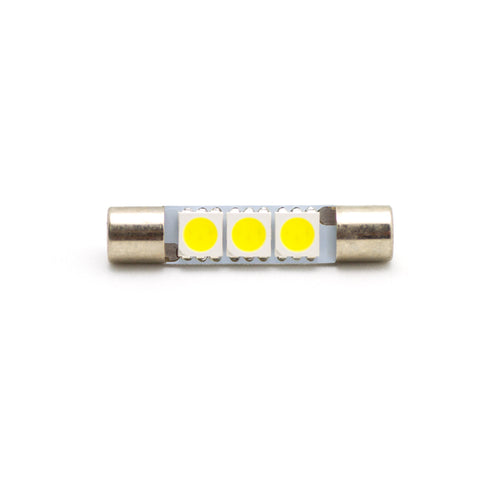 L28MMW - LED - Festoon 28MM 5050SMD