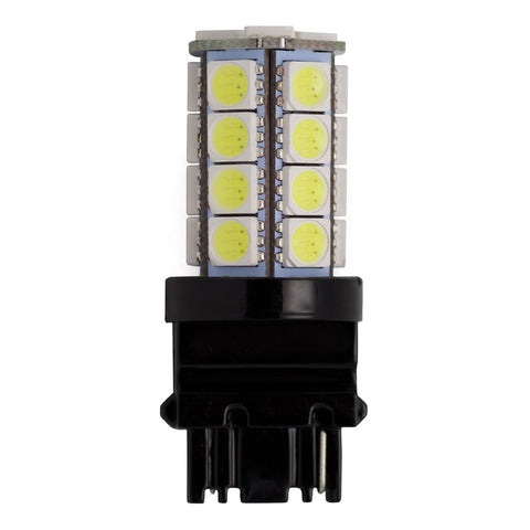 3156 (each) LED by LUMENS HPL