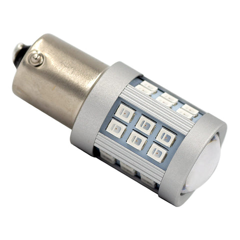 1157 (each) LED by LUMENS HPL