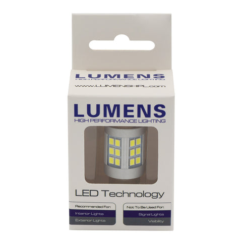 1156 (each) LED by LUMENS HPL