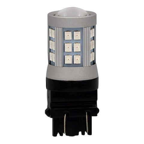 3157 (each) LED by LUMENS HPL