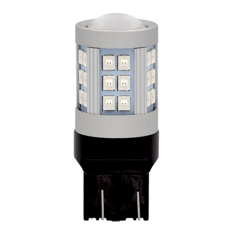 7443 (each) LED by LUMENS HPL