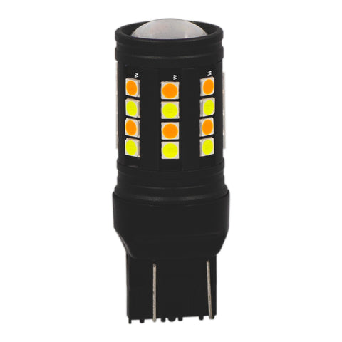 7443 (each) - Dual Color LED by LUMENS HPL