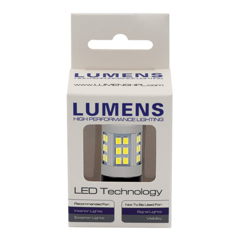 7440 (each) LED by LUMENS HPL