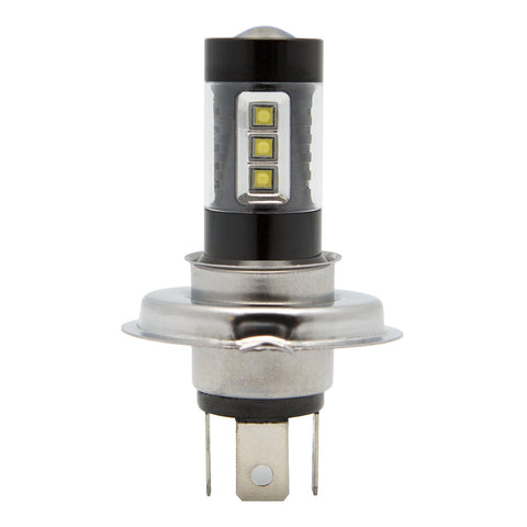 Direct Replacement LED Fog Light Bulb (each) by LUMENS HPL
