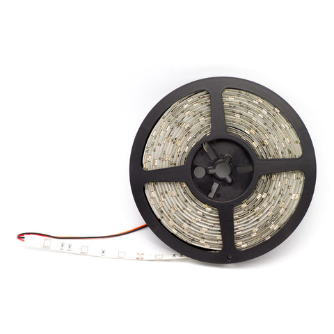 LUMENS HPL LED Strip - 5050SMD 30 LED / meter - 5m Roll (each)
