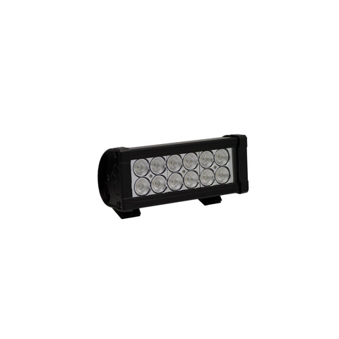 "LUMENS HPL Off-Road LED Light Bar - Dual Row - 36W - 8"" (each)"