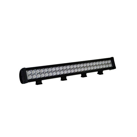 "LUMENS HPL Off-Road LED Light Bar - Dual Row - 144W - 26"" (each)"