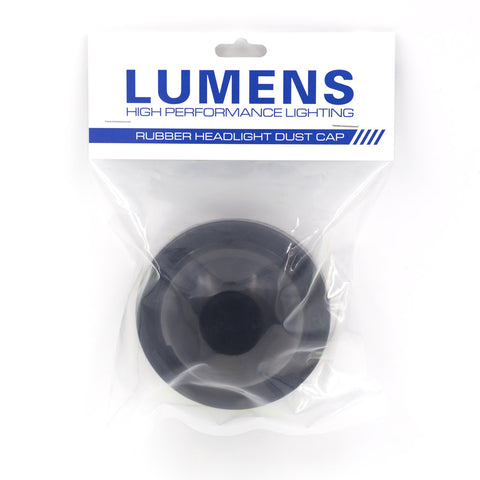 LUMENS HPL Rubber Dust Cover Seal (each)