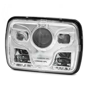 LUMENS HPL Sealed Beam - SLD57PROJ
