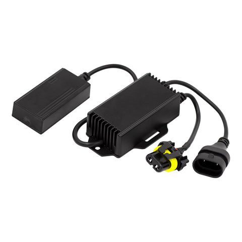 Smart Box V3 (each) for ULTRA and Sportline LEDs by LUMENS HPL